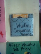 wudhu-sequence-pocket