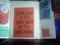 ramadan-9th-month-of-islamic-calendar