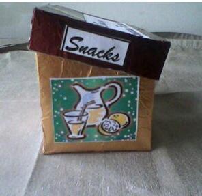 Ramadan Recipe Box4